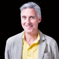 Dr Pegourie Pierre (web)