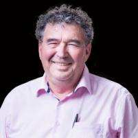 Dr Rosati Jean Antoine (web)