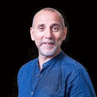 Dr Tabet Karim (web)