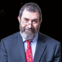 Dr Ternamian Pierre-Jean (web)
