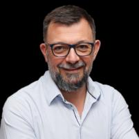 Dr Zenou Emmanuel (web)
